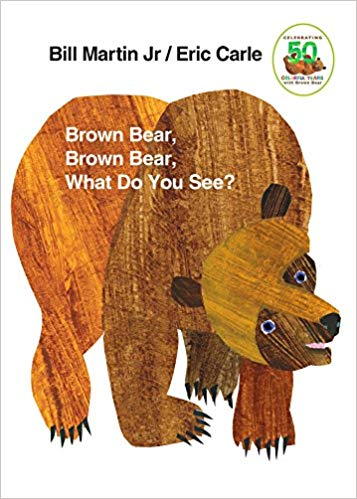 toddler-book-brown-bear