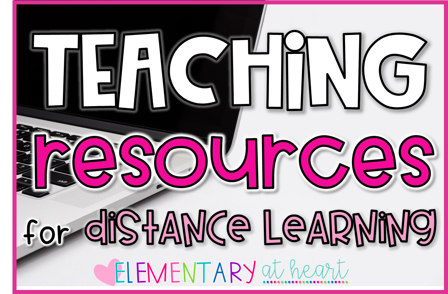 teaching-resources-for-distance-learning
