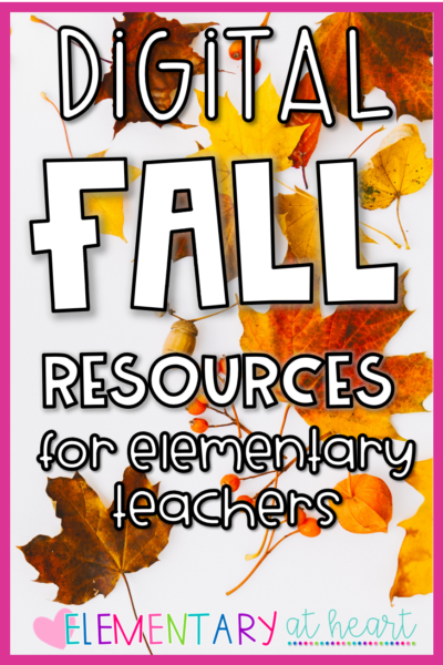 digital-resources-for-fall