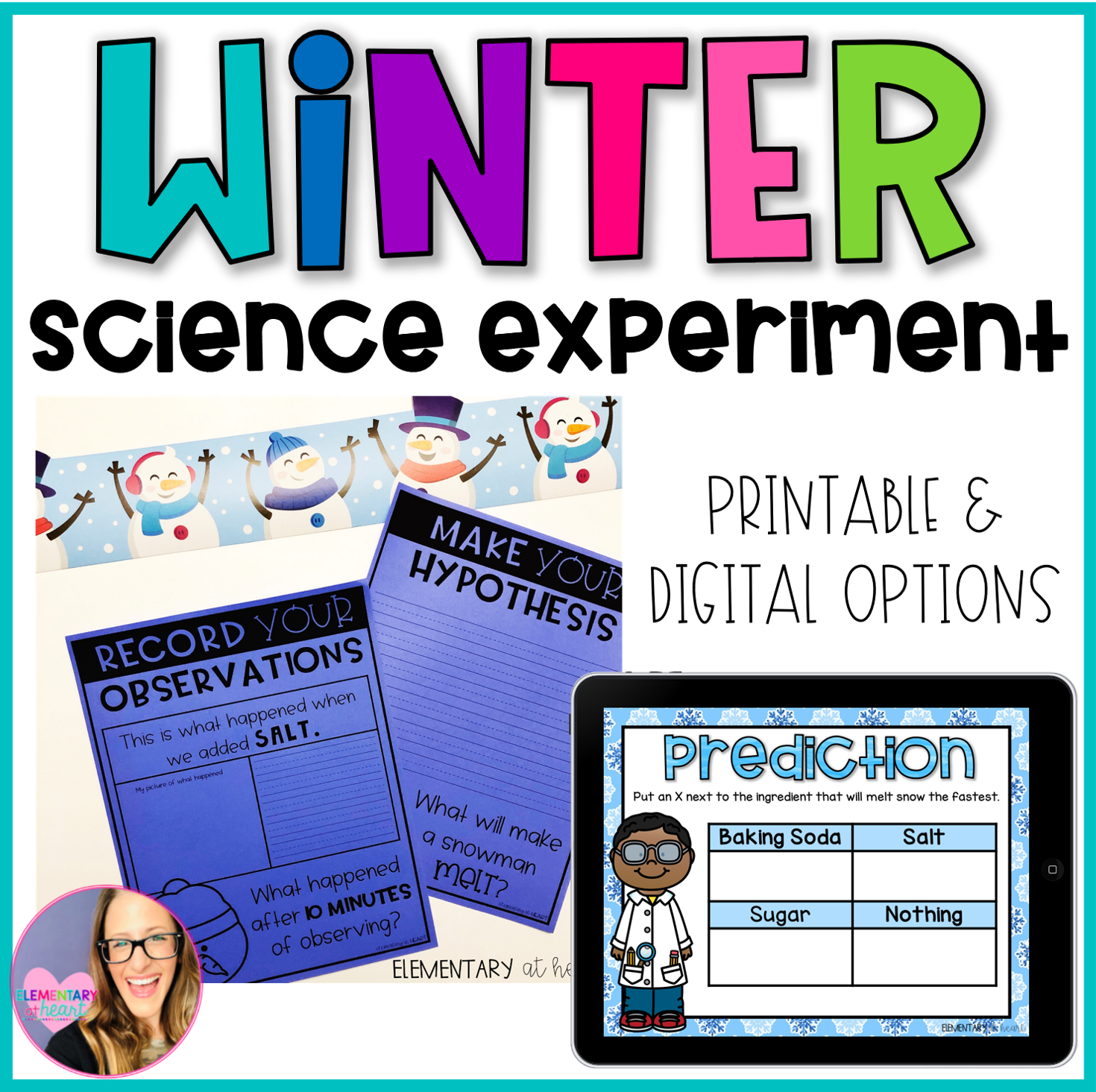digital-winter-resources-for-elementary-students